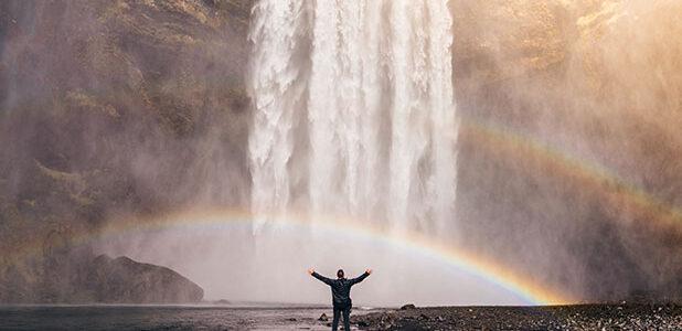 player_waterfall_60